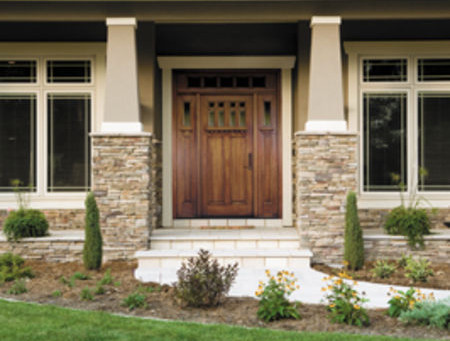 Exterior Doors & Windows: Potential Problems & Fixes
