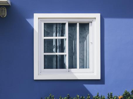 Windows & Doors: More Than Decor