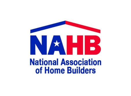 Introduction to NAHB Guidelines