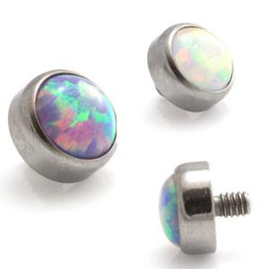 QDD2-Opal-4mmL