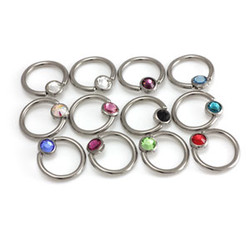 ring1g-l