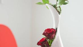 Belle St Valentin