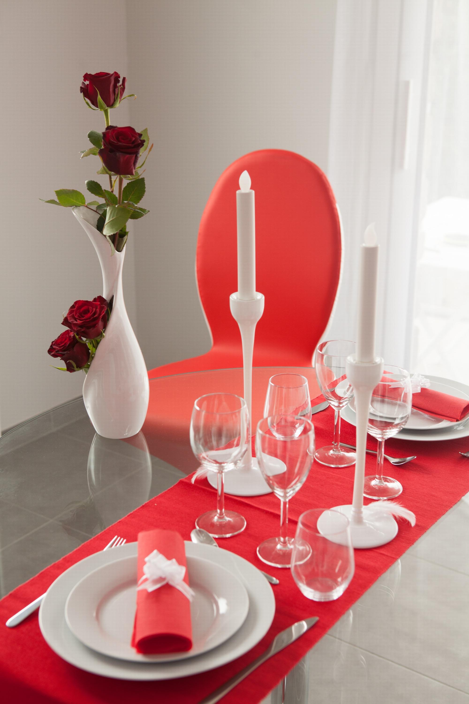 Option Diner Privy Love