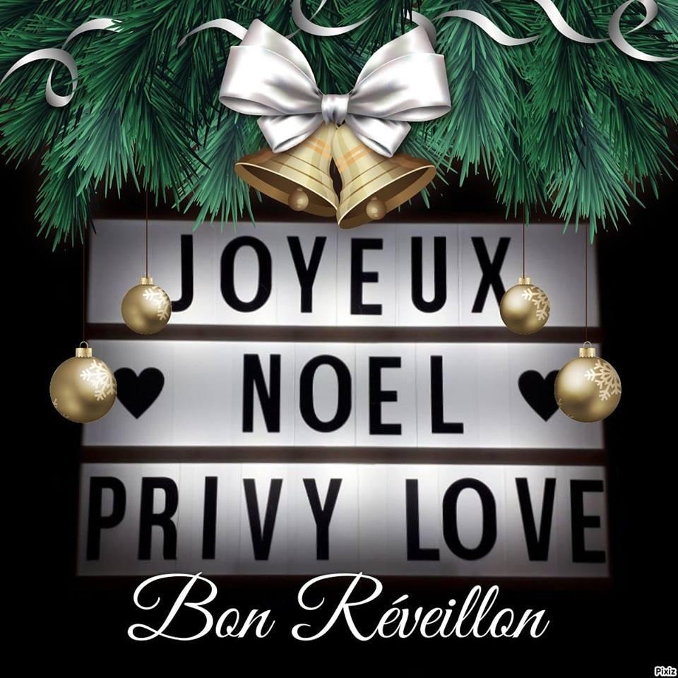 noel, privy love, amour, toujours, séjour en amoureux
