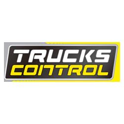 [NOVA] Logo Trucks Control a partir de 052017_impressao_2.png
