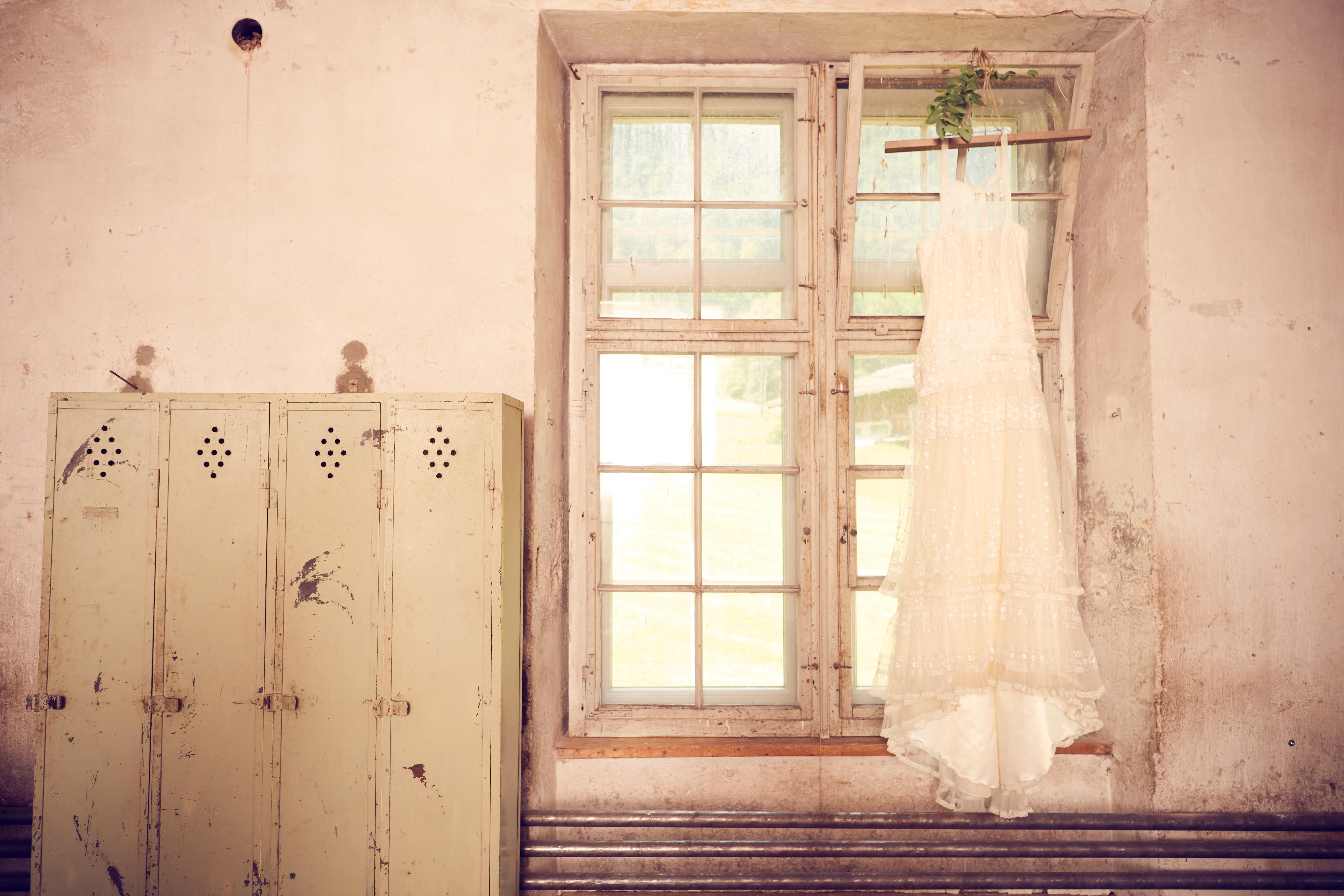 wedding-photography-0053