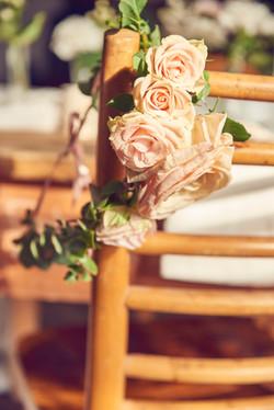 wedding-photography-0104