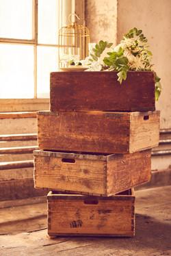 wedding-photography-0037