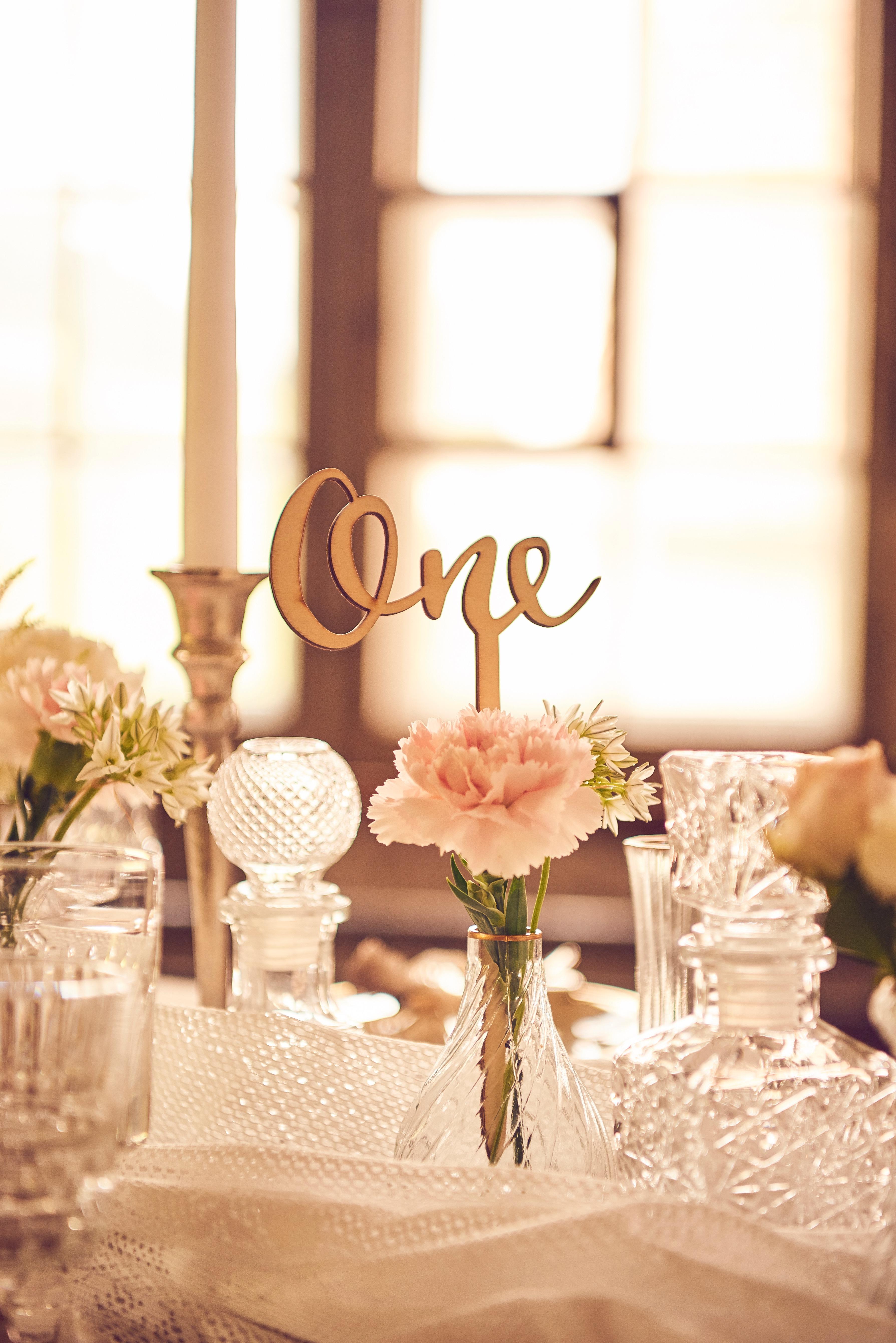 wedding-photography-0007