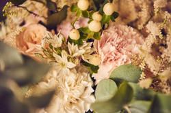 wedding-photography-0001