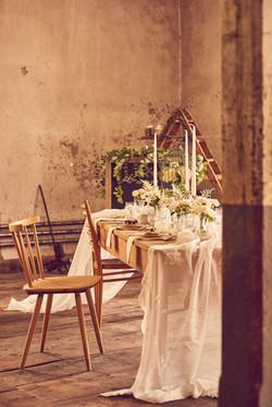 wedding-photography-0034