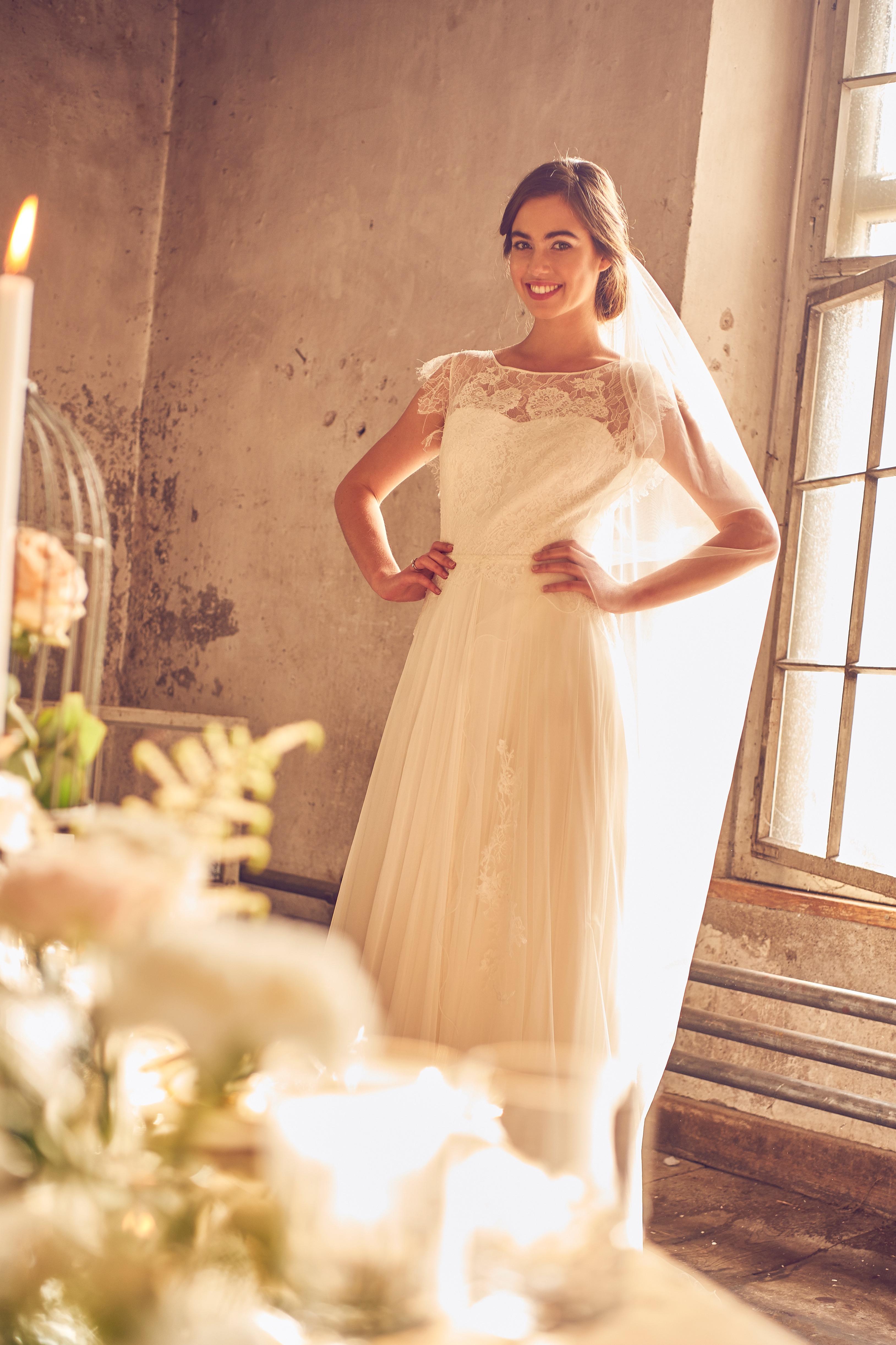 wedding-photography-0100