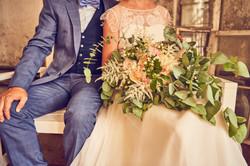 wedding-photography-0097