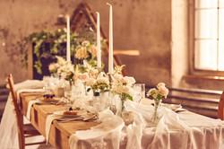 wedding-photography-0033