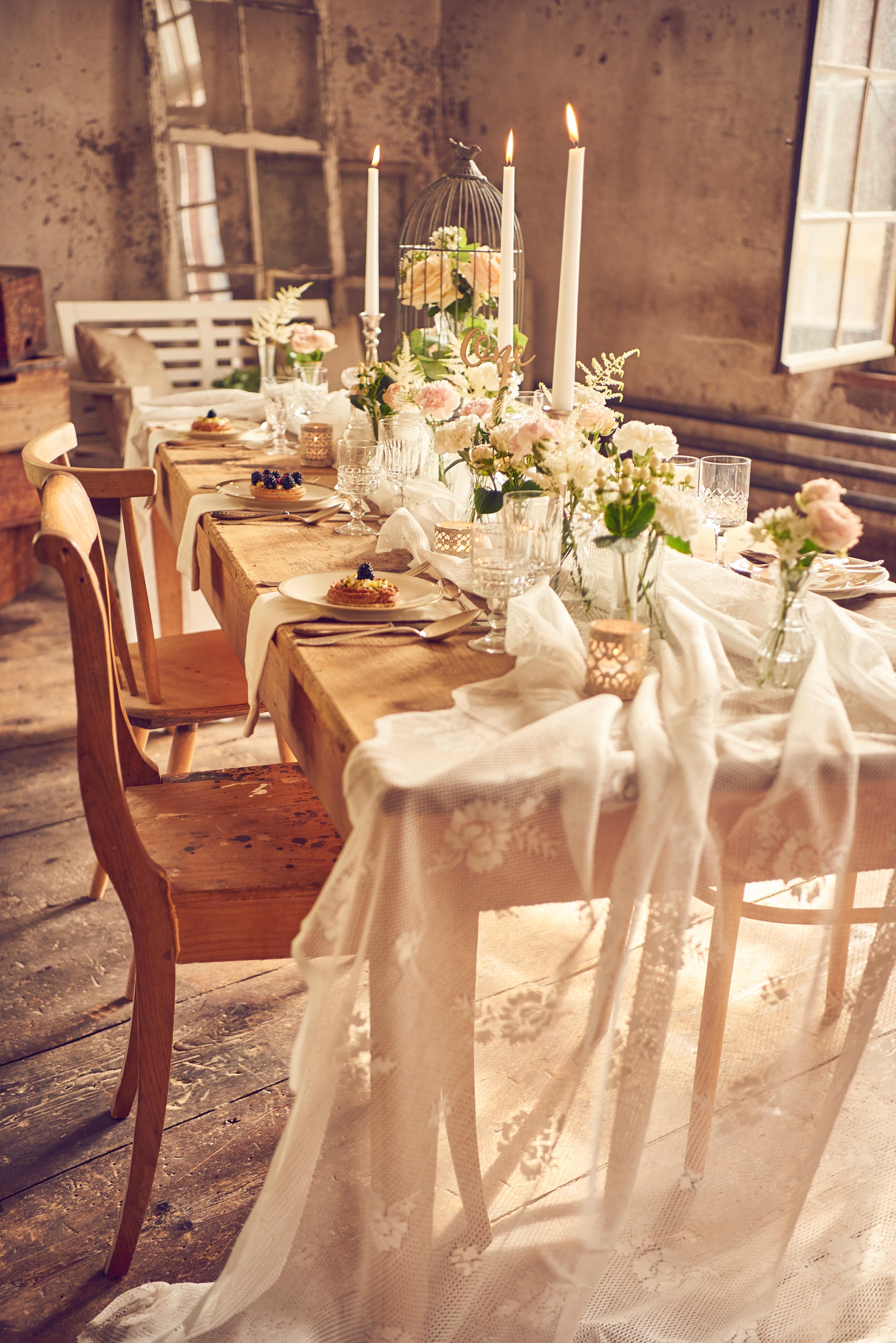 wedding-photography-0090
