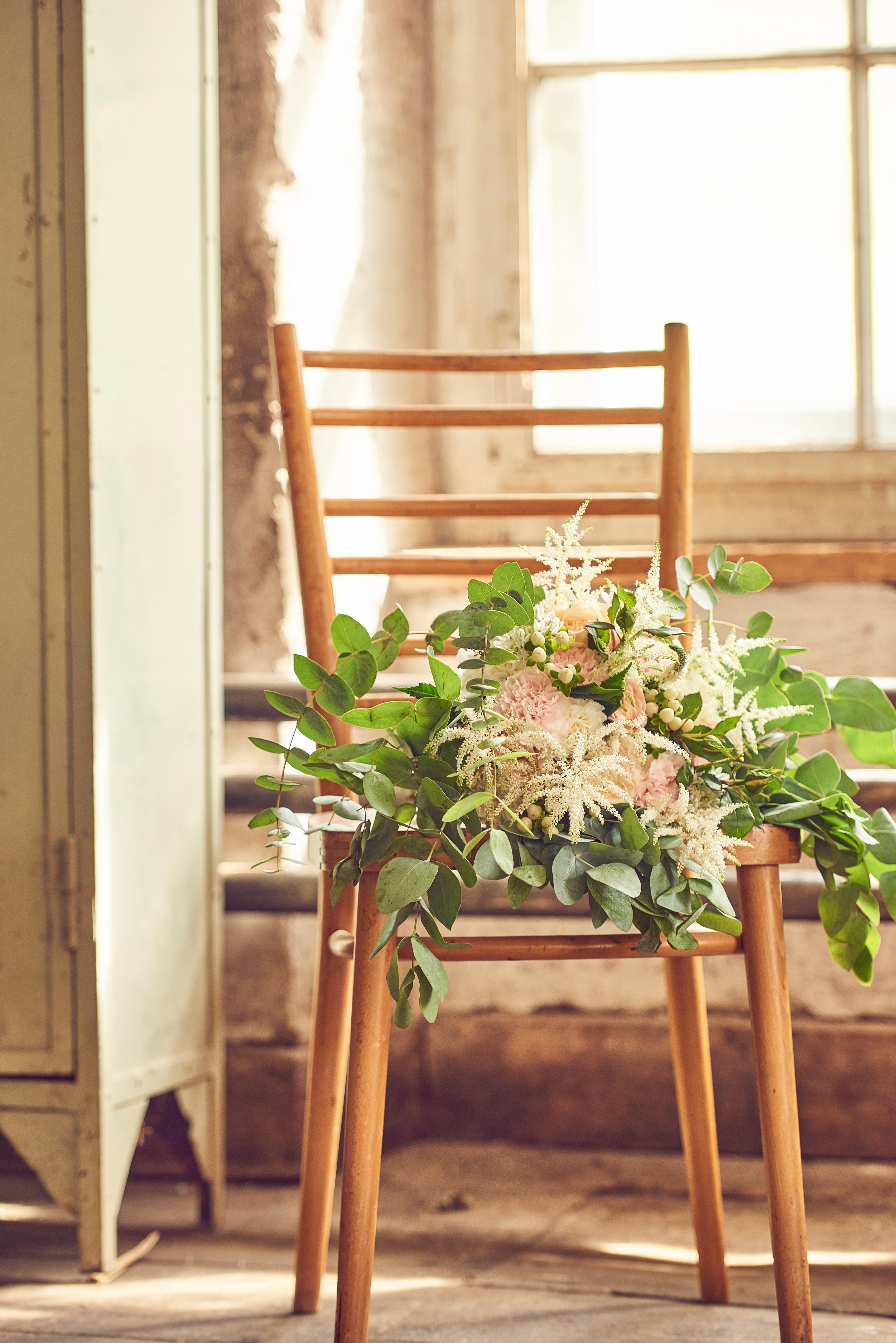wedding-photography-0038