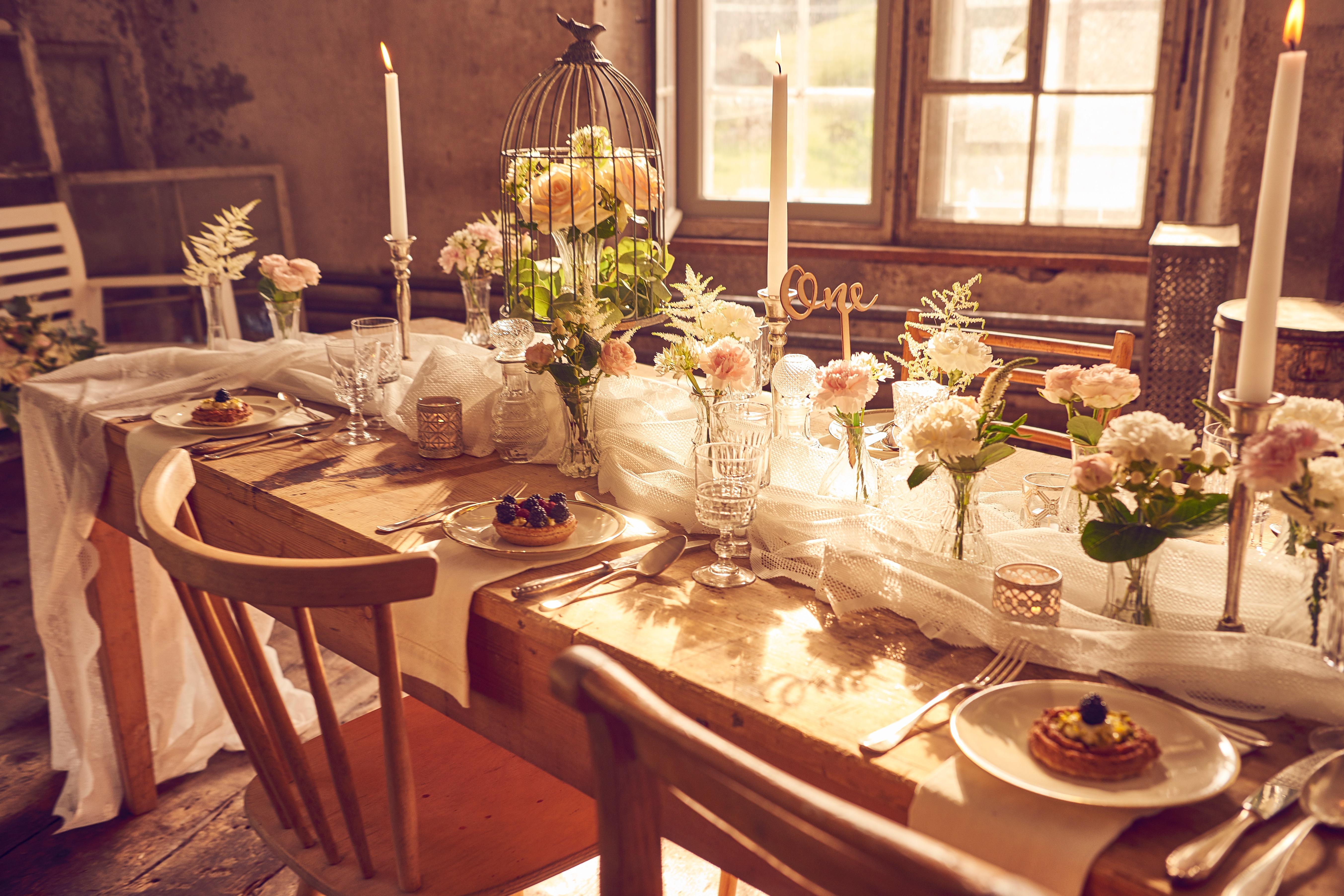 wedding-photography-0105