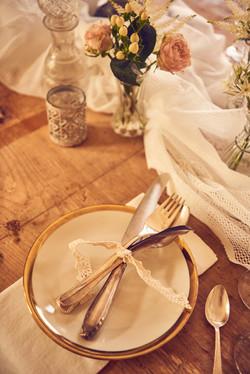 wedding-photography-0064