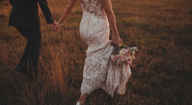 Celine_Soulfulstories_Wedding_Rapperswil