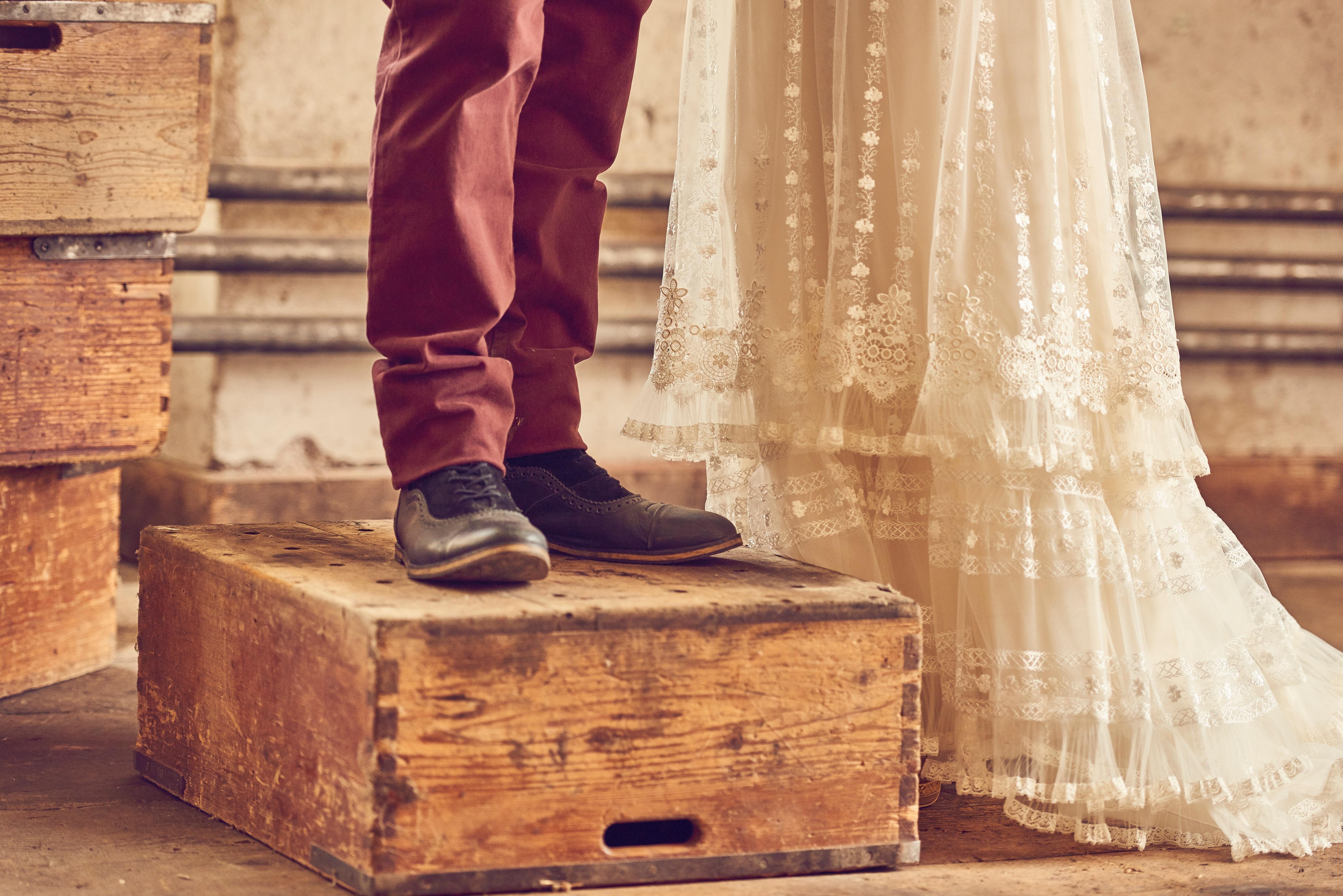 wedding-photography-0047