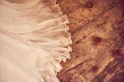 wedding-photography-0098