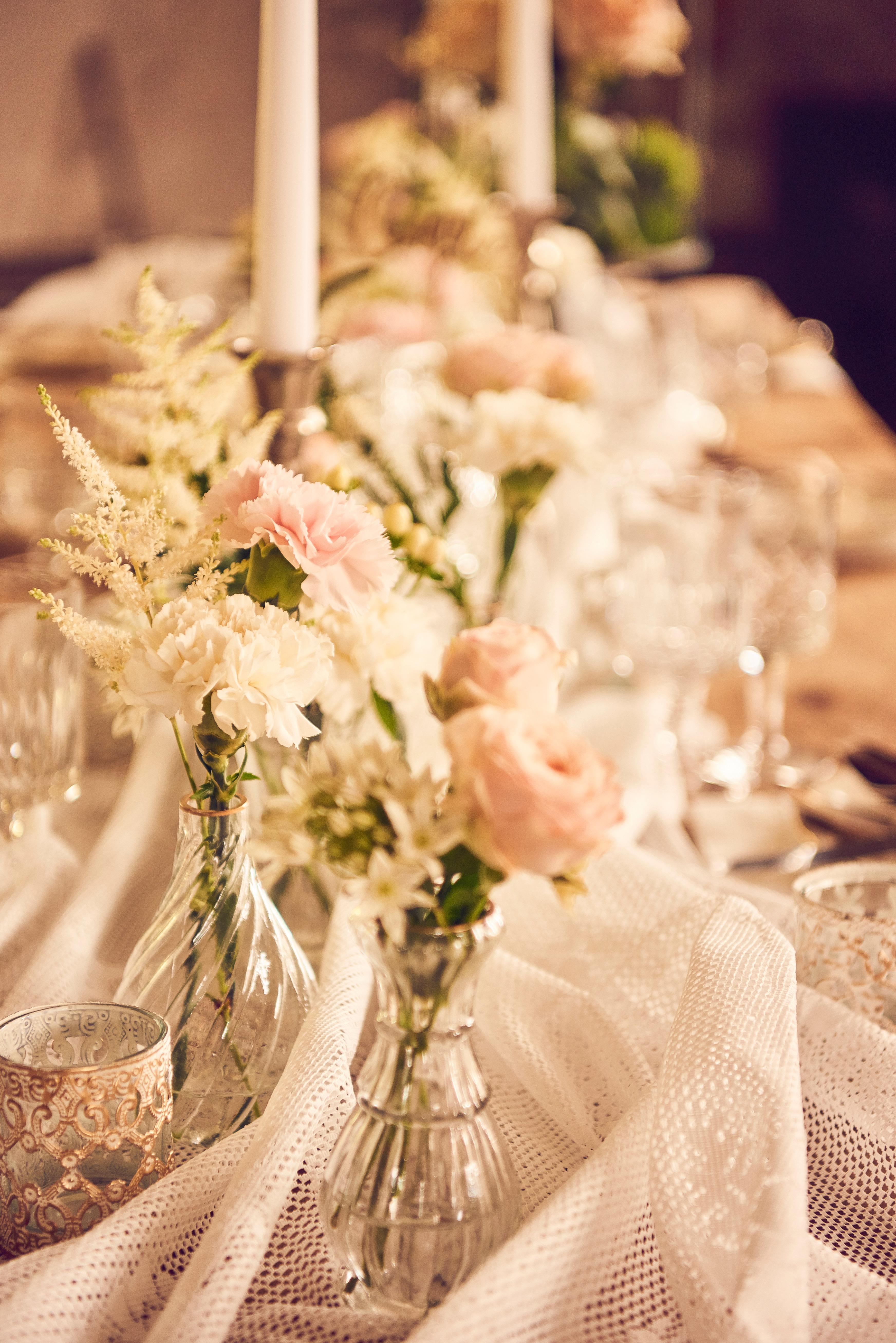 wedding-photography-0009
