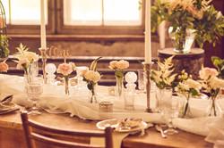wedding-photography-0003