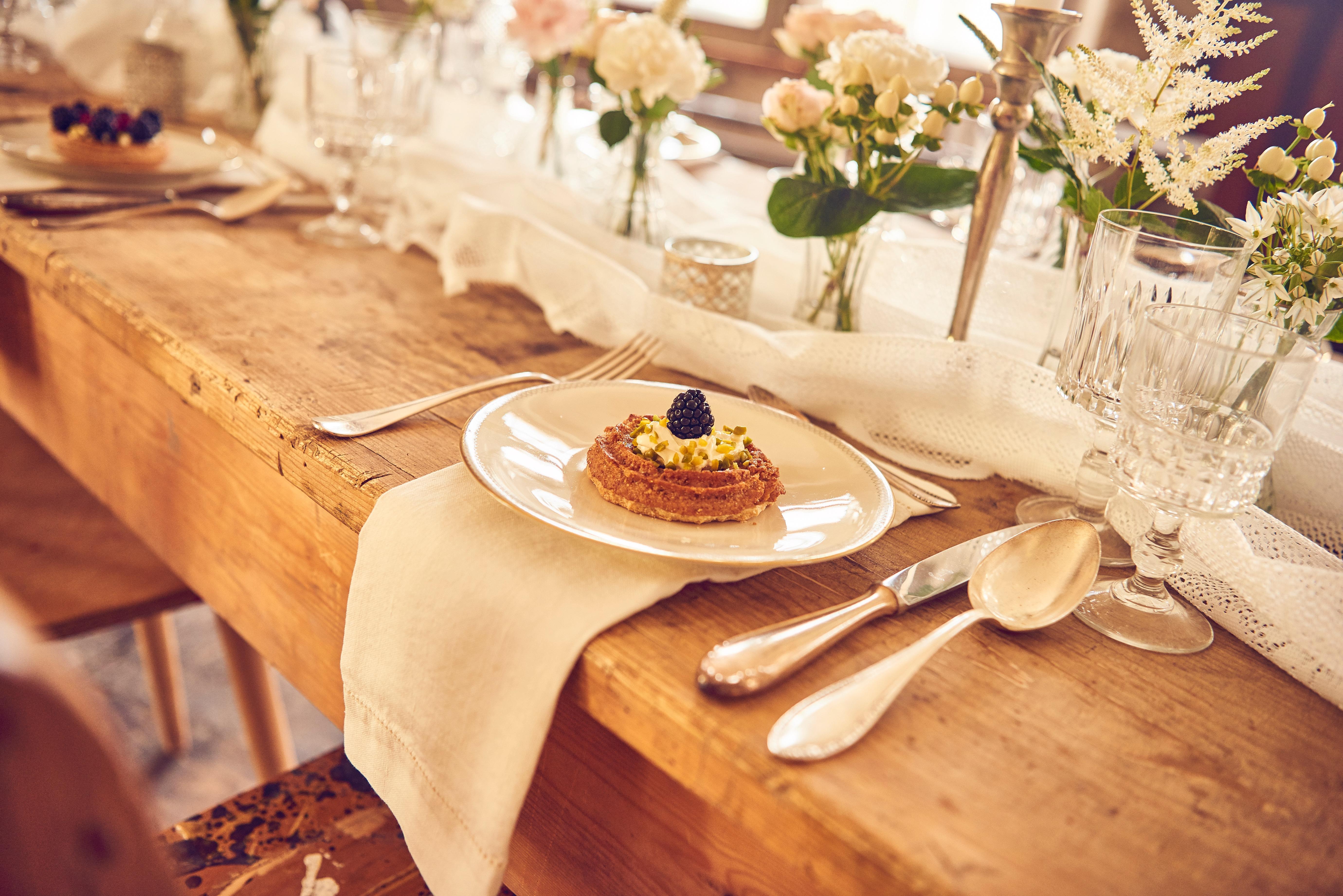 wedding-photography-0068