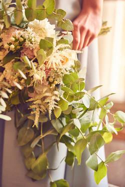 wedding-photography-0018