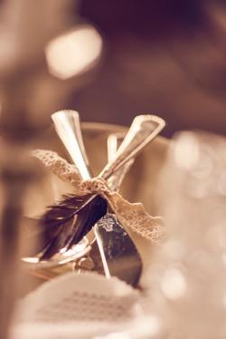 wedding-photography-0002