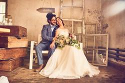 wedding-photography-0095