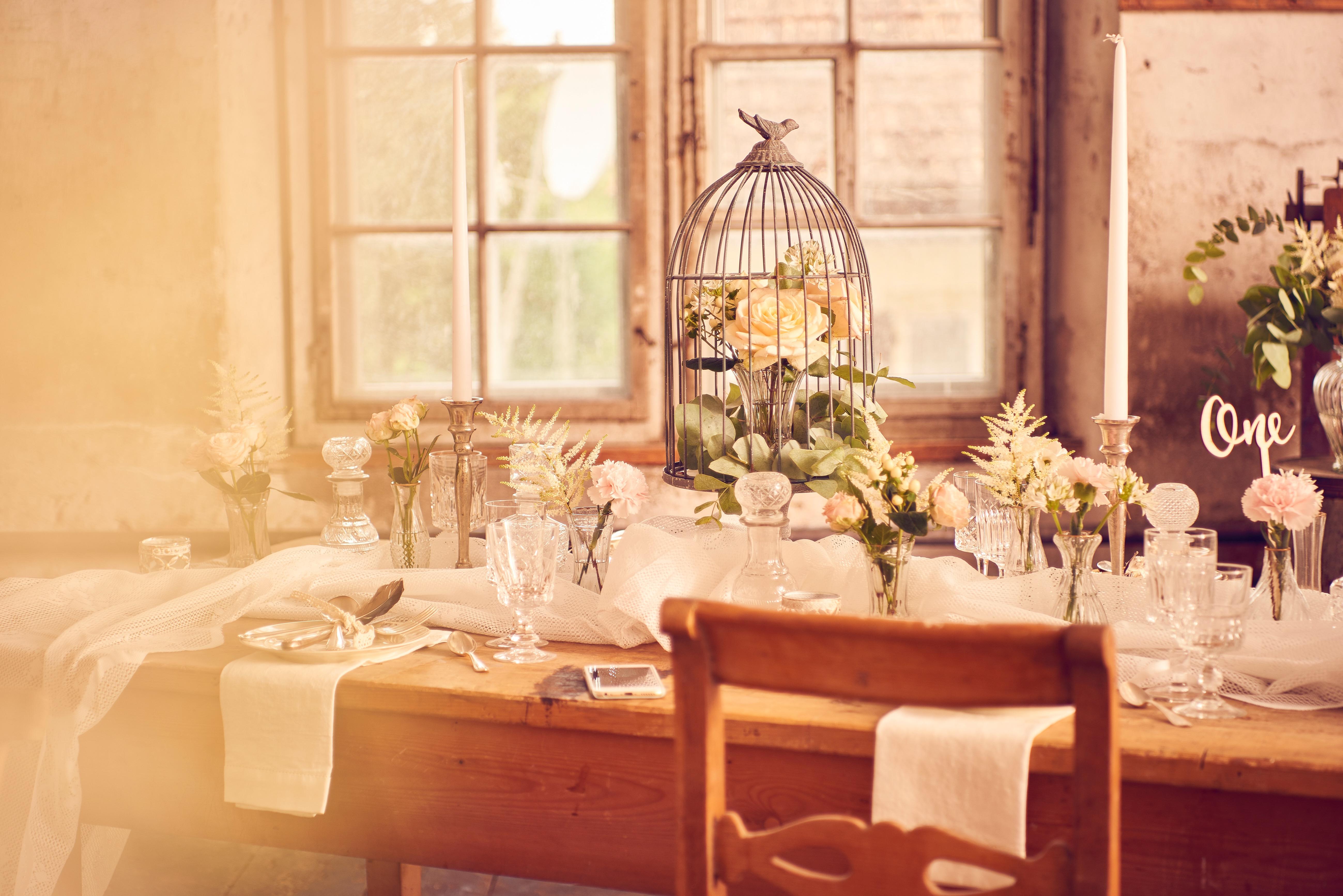 wedding-photography-0052