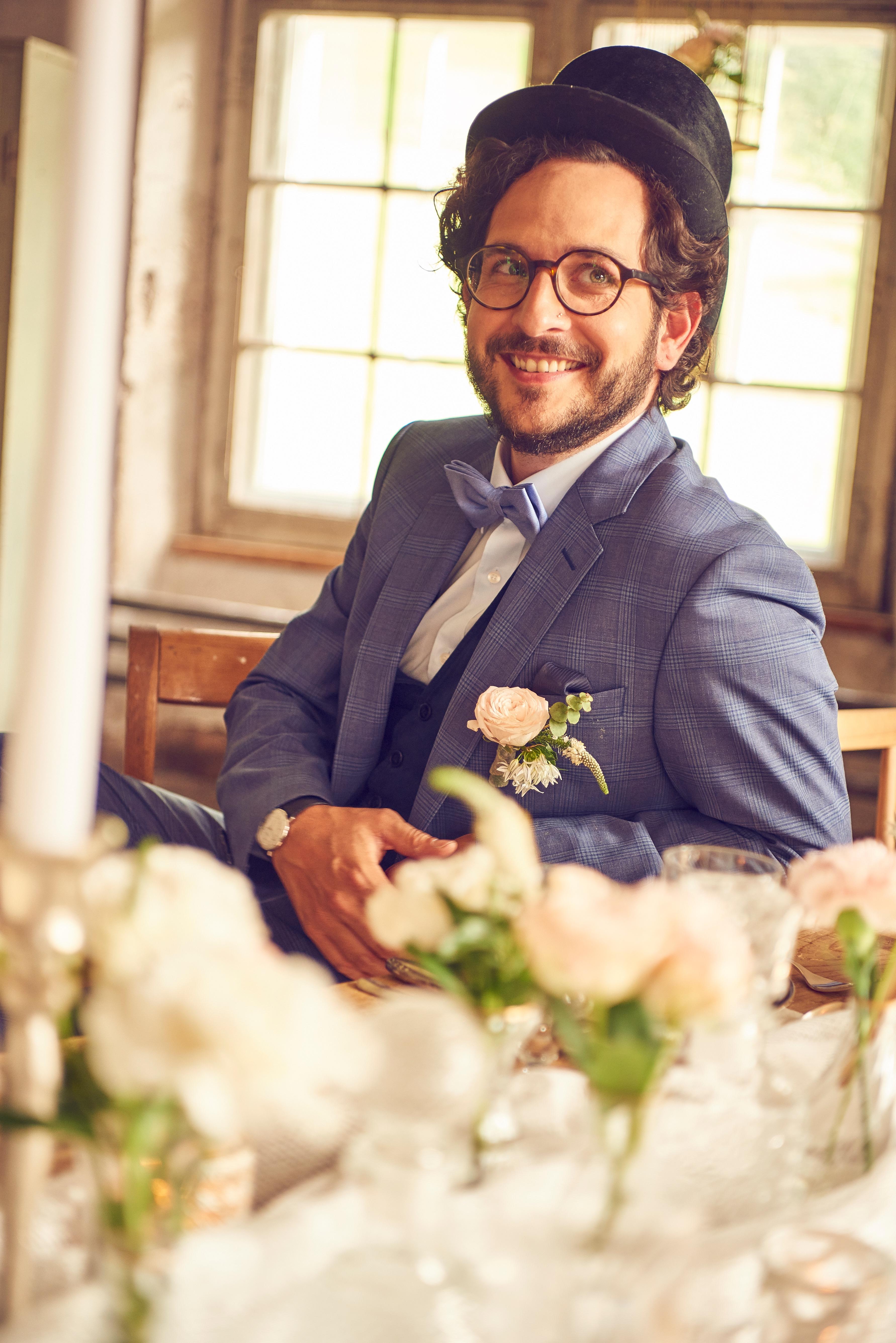 wedding-photography-0089