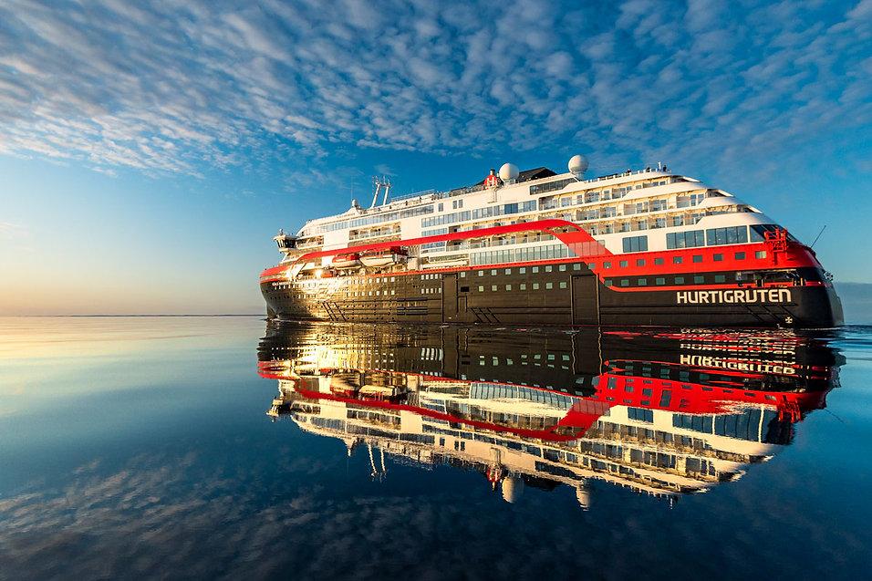 MS-Roald-Amundsen-Canada-HGR-142599-Foto