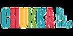 chukka-transpaent.png