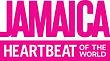 Jamaica_Heartbeat_Logo_.jpg