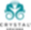 cc_cruises_logo_VERT_321_blk_webres.png