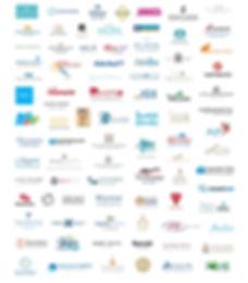 190929_Partner_Logos.jpg