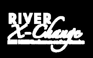 210301_RX21_Logo-02.png