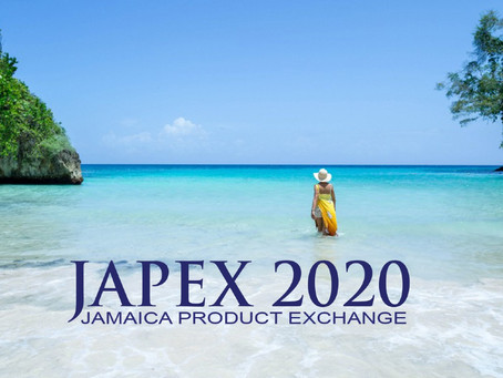 JAPEX 2020 Stages Historic Virtual Tradeshow