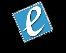 eGroupLOGO-01.png