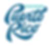 Discover_PR_logo.png