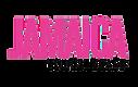 logo_jamaica.png