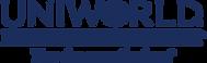 UniWorld_Logo-01.png