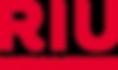 1200px-RIU_Hotels_logo.svg.png