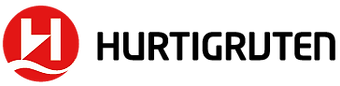 new-site_hrg_logo_desktop.webp
