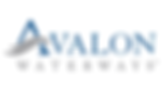 avalon-waterways-vector-logo.png