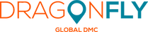 DragonFly-logo.png
