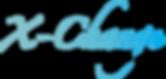 200324_Logo_Xchange.png