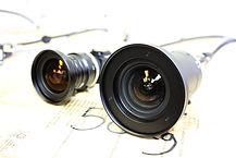 Lenses 1.jpg